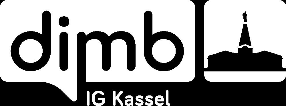 DIMB IG Kassel